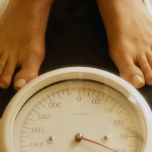 Maternal Obesity Tied to Autism Risk in Kids