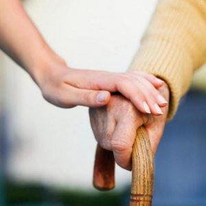 Healthcare for Elderly