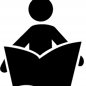 Books for Child Workers
