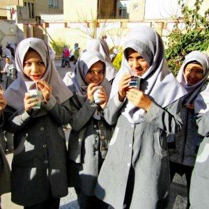School Milk Program Will Continue
