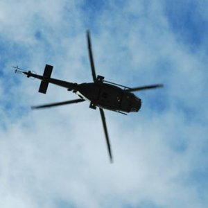 Body Recovered in Missing Chopper Case