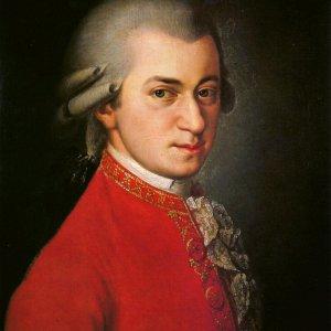 Hungarian Scholar Stumbles on Mozart Sonata