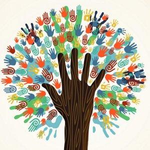 NGOs Can Help Reduce Psychosocial Trauma