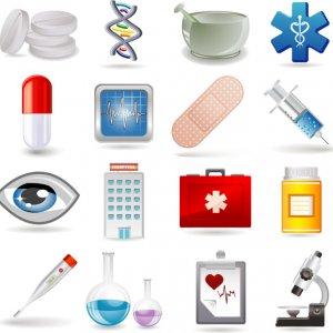 New Medical Varsity Courses