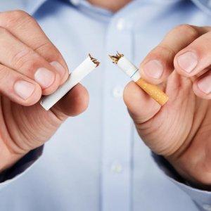 New Clues to Nicotine Addiction