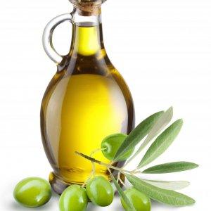 Olive Pomace Oil Banned