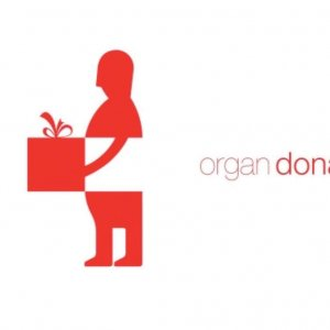 Promoting Organ Donation