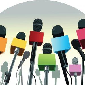 Int'l PR  Experts Meet