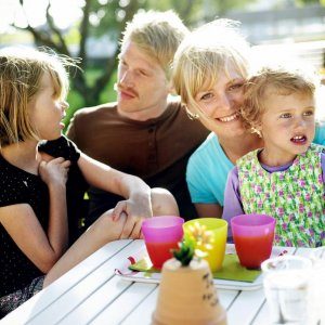 Parents' Comparison of Siblings Causes Harm
