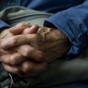 New Parkinson's Device by Iranian Scientists