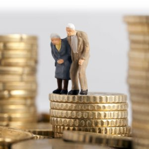 SSO Rewriting Pension Rules