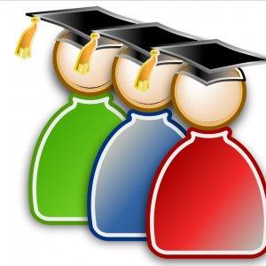 PhD Admissions