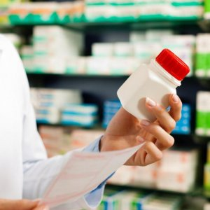Pharmacy Dispensing Fee Draws Ire