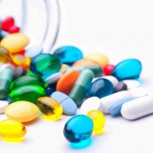 Top Pharma Producer