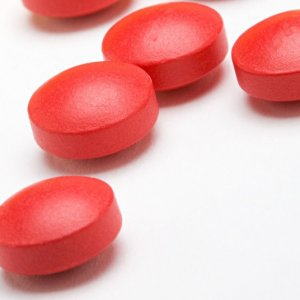 Drug to Cut Heart Attack Risk