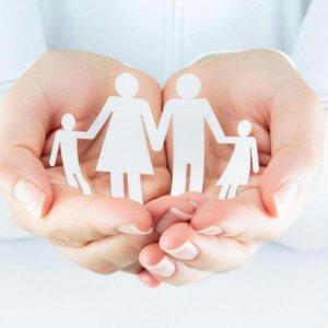 Population Bill Passed in Majlis