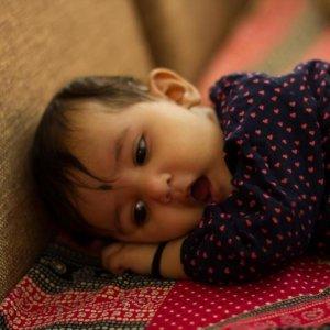 India Minister Wants Compulsory Prenatal Sex Tests
