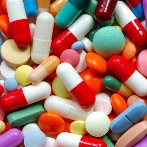 Avoidable Prescriptions