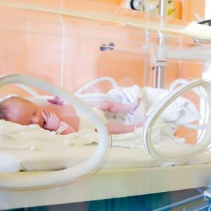 Preterm Birth Linked to Poor Attention Skills