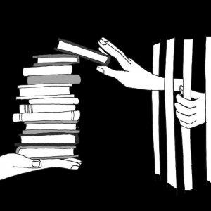 Education  for Prisoners