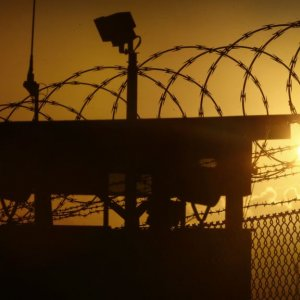 Penal Reform