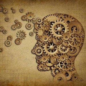 Psychosis Studies Dept. at Razi Medical Center