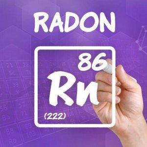 Tehranis Oppose Radon Testing on Flimsy Grounds