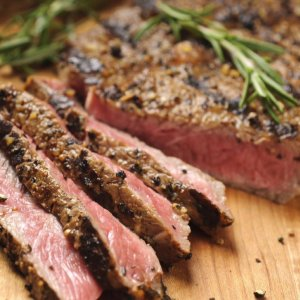 Role of Red, White Meat in Kidney Cancer