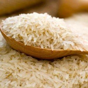 Rice Import Control
