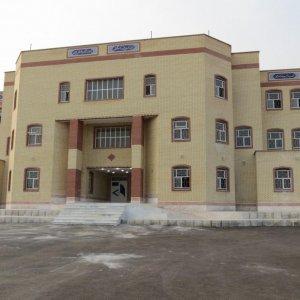 $770m for School Renovation