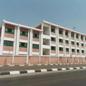140 New Schools Open