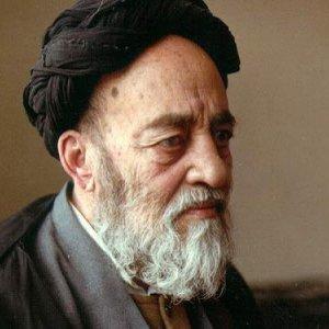 'Shia in Islam' in Italian