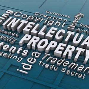 Sino-Iran Intellectual Property Pact