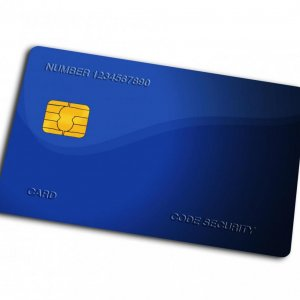 Smart Cards for Physically Challenged