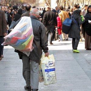 Street Vendors Need Viable Options