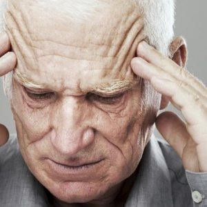 Longer Working Hours Linked to Greater Stroke Risk