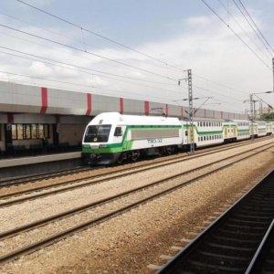4 More Stations on Tehran Metro Line 3