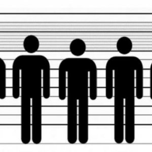 Tall People at Higher Risk of Cancer