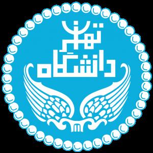 Tehran University  'News Agency'