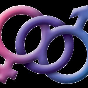 Bill on Better Deal for Transgender