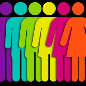 Timely Intervention Can Help Transgender Children