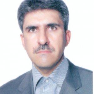 Urmia Professor Among Top Scientists