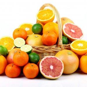 Vitamin C Has Same Benefits as Exercise