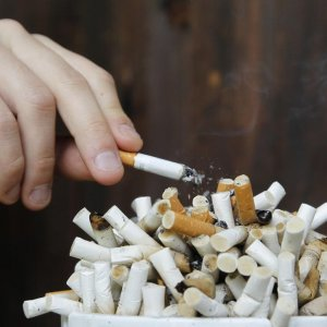 WHO: Iran Must Raise Tobacco Tax as per FCTC