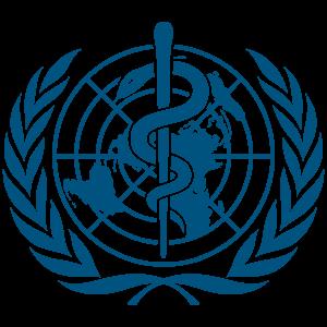 WHO Commends Iran on Malaria