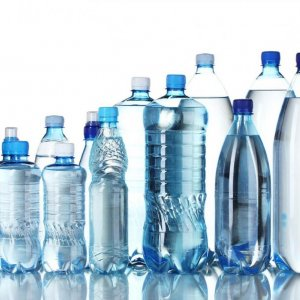 FDA to Check Bottled Water