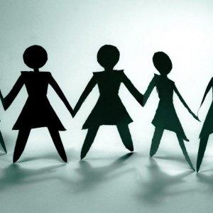 Startup Loans to Elevate Women Entrepreneurs