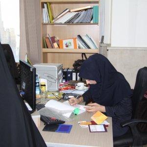 Unemployment, Divorce Major Problems for Women