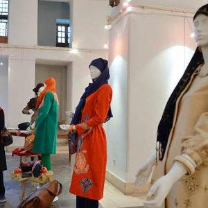 Women Entrepreneurs  in Fashion Exhibit