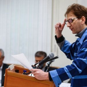 Babak Zanjani Gets More Time